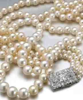 collier-perles-cartier
