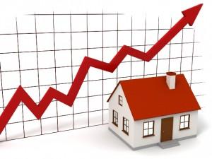 Investir-dans-immobilier-possible-pour-un-jeune-300x225