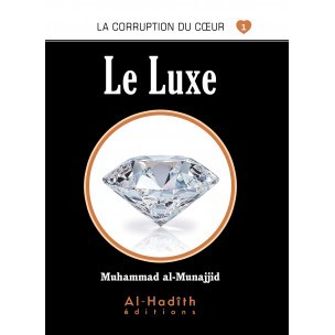 luxe-causes-remede-islam